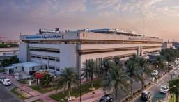 وظائف شاغرة للجنسين في مستشفى الملك فهد التخصصي بالدمّام