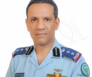 """بالفيديو.. """"المالكي"""": إعلان مليشيا الحوثي تسليم ميناء الحديدة مسرحية ساخرة"""