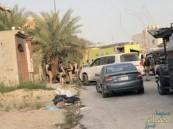 بضربات استباقية.. مقتل عدد من المطلوبين أمنياً في القطيف