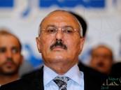 """سكرتير """"عبدالله صالح"""" يكشف تفاصيل لحظة الاختيار القاتلة في حياة الرئيس السابق"""
