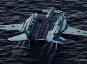 """روسيا تثير هلع الغرب بطائرات نووية """"تحت الماء"""" !!"""
