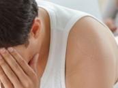 5 عادات تتسبب في اختلال الهرمونات داخل الجسم