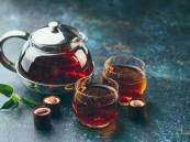دراسة أمريكية: فوائد مذهلة للشاي الأسود الصيني.. تعرفوا عليها!