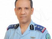 الدفاع الجوي الملكي السعودي يعترض ويدمّر طائرة دون طيار معادية