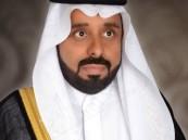 """مدير تعليم الأحساء يُكلف """"آل درويش"""" متحدثًا إعلامياً رسميًا بالإدارة"""