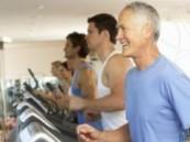 ما هي فوائد ممارسة التمارين الرياضية أثناء يوم العمل؟