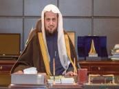 النائب العام: عقد الجلسة الأولى للمدانين في قضية خاشقجي