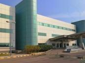"""بعد جهوزيتها : مستشفى """"الملك فيصل"""" بالهفوف يستقبل المتبرعين بالدم يوميًا"""