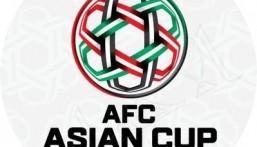 تعرّف على مواجهات دور الـ 16 لكأس أمم آسيا 2019 !