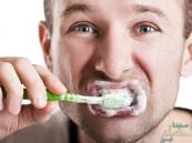 إهمال تنظيف الأسنان يعرضك لهذا المرض الخطير