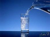 6 فوائد لا تتوقعها لشرب الماء على معدة خاوية في الصباح