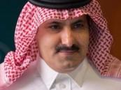 سفير المملكة ينفي تجنيد التحالف لأطفال سودانيين وتسليحهم بأسلحة أمريكية للقتال في اليمن