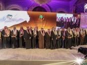 """أيقونة الأحساء الطبية تحصد جائزة الجودة … والشيخ """"عبدالعزيز الموسى"""" يتسلم الجائزة"""
