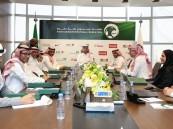 """الاتحاد السعودي يبعد كيتشينغ .. و تعيين """"الراشد"""" عضوًا في مجلس الإدارة"""