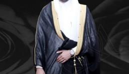 """أسرة العمر السبيعي تحتفل بزواج ابنها """"فيصل"""""""