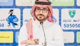 حرمان مشجعي #النموذجي من مشاهدة مباراتهم اليوم !!