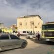 """حريق مأساوي يخطف أسرة بأكملها في """"شعبة"""" الأحساء"""