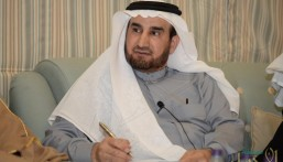 """بالصور.. """"أحمدية المبارك"""" تستعرض تاريخ """"سوق هجر"""" بمجلس """"المبارك"""" في الأحساء"""