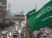 إنجاز سعودي.. المملكة تتجاوز دولًا صناعية متقدمة في معرض آيسف 2021