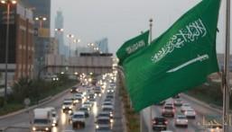 المملكة تتصدر قائمة دول الخليج المستثمرة في الخارج خلال الربع الثاني من العام الجاري