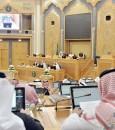"""""""الشورى"""" يوافق على تعديل نظام المؤسسات الصحفية .. تعرّف على أبرز البنود"""