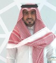 السعودي مفصول .. و الأجنبي معزوز!