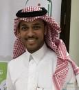 """""""البارالمبية السعودية"""" في سنة التحدي 2020"""