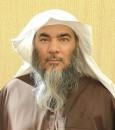 الشيخ حسين… يكتُب: مشاهد وفوائد