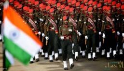 باكستان تستدعي سفيرها في الهند وسط تصاعد التوتر