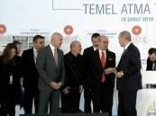 """""""الميكروفون المفتوح"""" يحرج أردوغان ويسرّب """"مشاكل خطيرة"""""""
