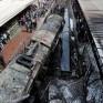 """""""العِتاب"""" الأكثر دموية بالعالم يكشف عن سبب كارثة """"قطار القاهرة"""" !!"""