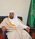 """تفاعلاً مع طلب مواطن.. وزير الشؤون الإسلامية يُوجّه بمراجعة المطبوعات التي تُباع في حرم """"المواقيت"""""""