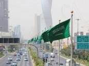 بـ 6 ضوابط .. السماح للسعوديين بالسفر إلى تايلند