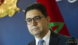 هل سحبت المغرب سفرائها بالسعودية والإمارات ؟!