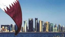 من العقارات للسياحة.. خسائر الاقتصاد القطري تتواصل باعتراف رسمي