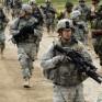 """""""6"""" علامات تكشف أن الجيش الأمريكي لم يعد الأقوى في العالم"""