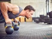 """""""الإحصاء"""": 17% من السكان يمارسون الرياضة 150 دقيقة أسبوعيًّا"""