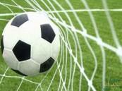 غدًا .. الدمام تستقبل فعاليات كرة القدم النسائية الخليجية الأولى