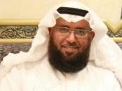 """""""الشهاب"""" نائبًا لرئيس الروضة .. والإدارة تشكر """"الدوسري"""""""