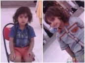 #الأحساء_نيوز تنشر تفاصيل جديدة في قضية طفل الاحساء المنحور .. وهذه اخر صور ملتقطة له