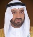 وزير العمل: 450 ألف فرصة عمل أمام الشباب بنهاية 2019