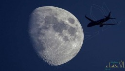 روسيا تستعد للدفاع عن حقها في أراضي القمر