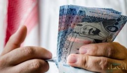 توضيح مهم من حساب المواطن حول حد الدخل المانع من الدعم