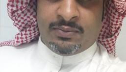 """""""محمد"""" يُنير منزل أسرة """"ناصر العساف"""""""