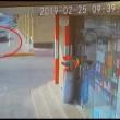 بالفيديو … دهسه فمات و فرّ هاربًا: حادث مؤلم لشاب في الأحساء!!
