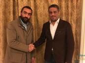"""رسميًا … """"الهلال"""" يواجه """"بيراميدز المصري"""" وديًا """"22 مارس"""""""