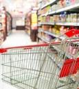 بالانفوجراف .. 9 نصائح مهمة للتسوق الصحي