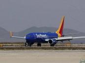"""هبوط اضطراري .. وضربة جديدة لطائرات """"بوينغ 737 ماكس"""""""