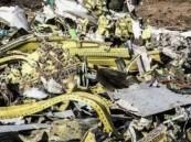 قبل لحظات من وقوع الكارثة .. تسجيل يكشف آخر كلمات طيار الإثيوبية