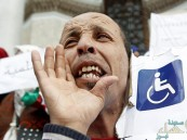 """تطور لافت في """"الجزائر"""" .. و الحزب الحاكم يتخلى عن بوتفليقة !!"""